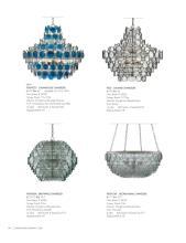 Currey 2021美国灯饰书籍-2852672_灯饰设计杂志