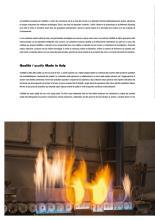 CINI NILS 2021年灯饰灯具设计素材。-2853073_灯饰设计杂志