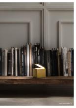 CINI NILS 2021年灯饰灯具设计素材。-2853075_灯饰设计杂志
