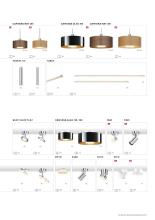 BRUCK 2021年欧美室内现代简约灯饰及日用照-2854791_灯饰设计杂志
