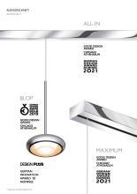 BRUCK 2021年欧美室内现代简约灯饰及日用照-2854802_灯饰设计杂志