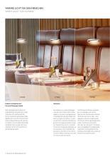 BRUCK 2021年欧美室内现代简约灯饰及日用照-2854804_灯饰设计杂志