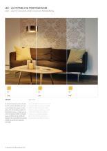 BRUCK 2021年欧美室内现代简约灯饰及日用照-2854806_灯饰设计杂志