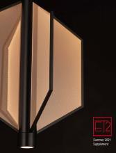 LETCAT 2021年国外知名灯饰目录-2855531_灯饰设计杂志