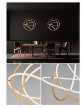 LETCAT 2021年国外知名灯饰目录-2855535_灯饰设计杂志