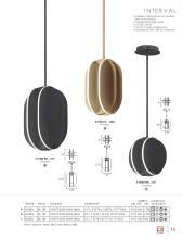 LETCAT 2021年国外知名灯饰目录-2855543_灯饰设计杂志