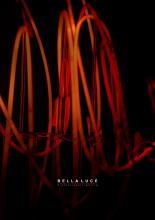 bellaluce 2021年欧美室内日用照明及LED灯-2856020_灯饰设计杂志