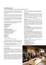 bellaluce 2021年欧美室内日用照明及LED灯-2856021_灯饰设计杂志