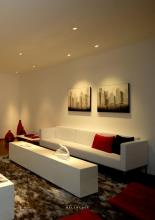 bellaluce 2021年欧美室内日用照明及LED灯-2856024_灯饰设计杂志