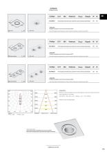 bellaluce 2021年欧美室内日用照明及LED灯-2856027_灯饰设计杂志