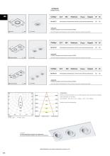 bellaluce 2021年欧美室内日用照明及LED灯-2856028_灯饰设计杂志