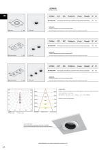 bellaluce 2021年欧美室内日用照明及LED灯-2856030_灯饰设计杂志