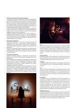 bellaluce 2021年欧美室内日用照明及LED灯-2856032_灯饰设计杂志