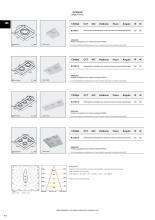 bellaluce 2021年欧美室内日用照明及LED灯-2856037_灯饰设计杂志