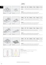 bellaluce 2021年欧美室内日用照明及LED灯-2856039_灯饰设计杂志