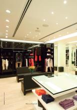 bellaluce 2021年欧美室内日用照明及LED灯-2856041_灯饰设计杂志
