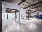 DOxis 2021年欧美室内LED灯设计素材。-2856795_灯饰设计杂志
