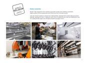 DOxis 2021年欧美室内LED灯设计素材。-2856796_灯饰设计杂志