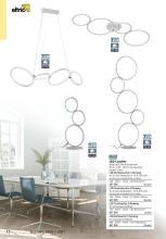 2021年eltric灯灯饰目录-2857156_灯饰设计杂志