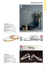 2021年eltric灯灯饰目录-2857159_灯饰设计杂志