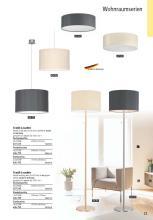 2021年eltric灯灯饰目录-2857167_灯饰设计杂志