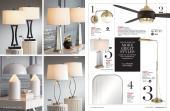 Lamps Plus 2021年欧洲十大灯饰目录-2857746_灯饰设计杂志