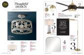 Lamps Plus 2021年欧洲十大灯饰目录-2857752_灯饰设计杂志