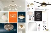 Lamps Plus 2021年欧洲十大灯饰目录-2857753_灯饰设计杂志