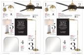 Lamps Plus 2021年欧洲十大灯饰目录-2857755_灯饰设计杂志
