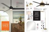 Lamps Plus 2021年欧洲十大灯饰目录-2857756_灯饰设计杂志
