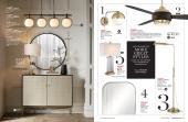 Lamps Plus 2021年欧洲十大灯饰目录-2857757_灯饰设计杂志