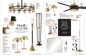 Lamps Plus 2021年欧洲十大灯饰目录-2857758_灯饰设计杂志