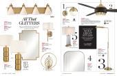 Lamps Plus 2021年欧洲十大灯饰目录-2857759_灯饰设计杂志