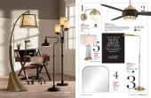 Lamps Plus 2021年欧洲十大灯饰目录-2857762_灯饰设计杂志
