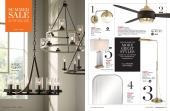 Lamps Plus 2021年欧洲十大灯饰目录-2857763_灯饰设计杂志