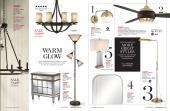 Lamps Plus 2021年欧洲十大灯饰目录-2857764_灯饰设计杂志