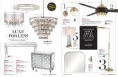 Lamps Plus 2021年欧洲十大灯饰目录-2857784_灯饰设计杂志