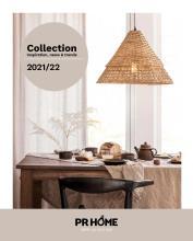 PR home lighting_国外灯具设计