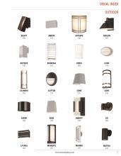 Access Lighting 2021年国外灯饰灯具设计素-2856358_灯饰设计杂志
