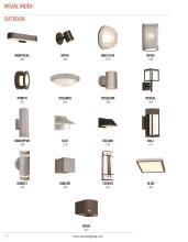 Access Lighting 2021年国外灯饰灯具设计素-2856359_灯饰设计杂志