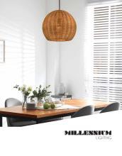 millennium lighting_国外灯具设计