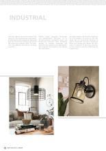 eglo 2021年欧美室内现代简约灯设计目录-2846164_灯饰设计杂志