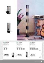 eglo 2021年欧美室内现代简约灯设计目录-2846175_灯饰设计杂志