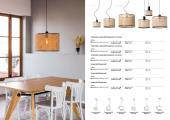 faro lighting 2021年灯饰灯具设计素材目录-2846230_灯饰设计杂志