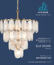lighting 2021年欧美室内灯饰灯具设计目录-2846313_灯饰设计杂志