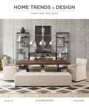 lighting 2021年欧美室内灯饰灯具设计目录-2846315_灯饰设计杂志