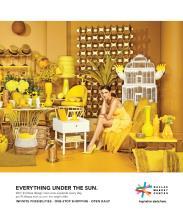 lighting 2021年欧美室内灯饰灯具设计目录-2846321_灯饰设计杂志