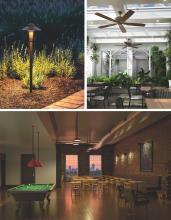 KICHLER 2021年最新欧式灯设计目录-2846360_灯饰设计杂志