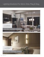 KICHLER 2021年最新欧式灯设计目录-2846364_灯饰设计杂志