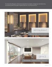 KICHLER 2021年最新欧式灯设计目录-2846365_灯饰设计杂志